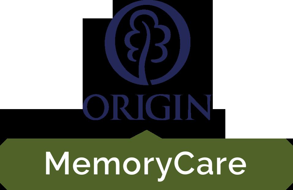 opieka senioralna w warszawie i krakowie memorycare
