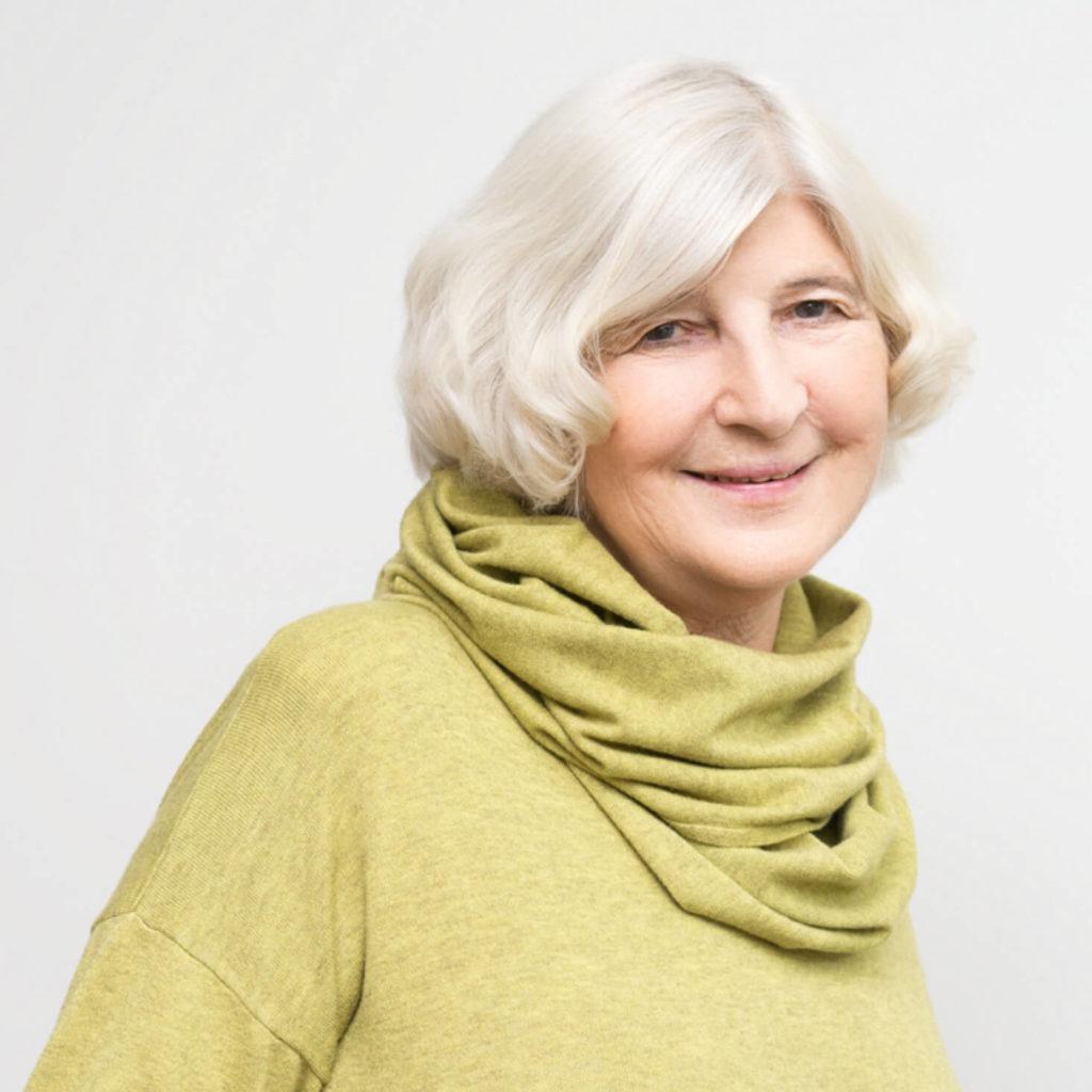 dr Halina Rogiewicz-Jankowska