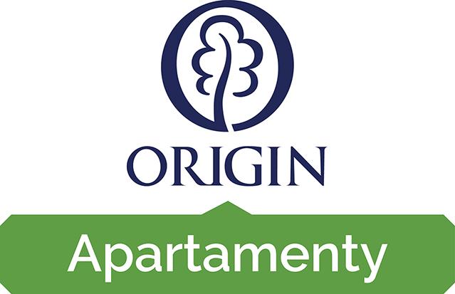 Mieszkania senioralne w otwocku obok warszawy origin