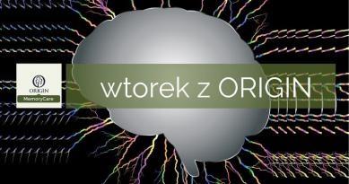 Program rehabilitacyjny ORIGIN NeuroCare Afazja