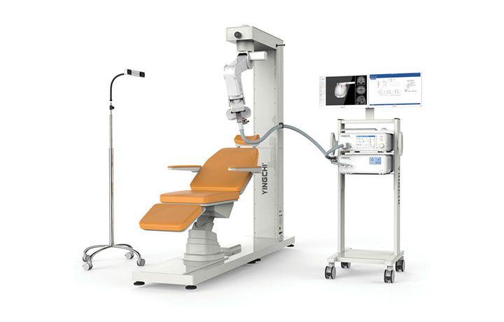 rtms - mikropolaryzacja mógu - przezczaszkowa stymulacja magnetyczna