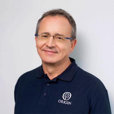 Kristof Jacuński