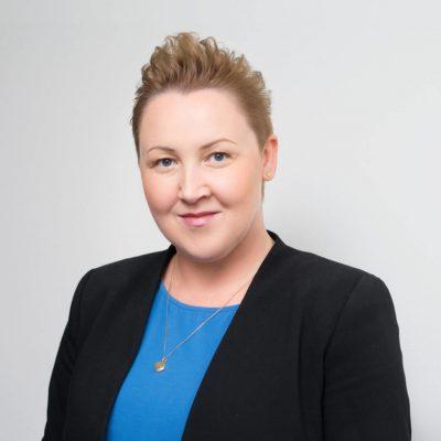 Beata Reszczynska